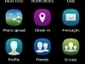 New updates for fMobi – MeeGo & Symbian   JiiKoo – My world of developing   Nokia, Symbian and WP 8   Scoop.it