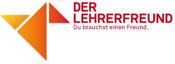 Lehrerfreund - Lehrer/innen-Blogs 2009. Teil 3: Die Veteranen (Gründung 2001-2005)   Lehrerblogs   Scoop.it