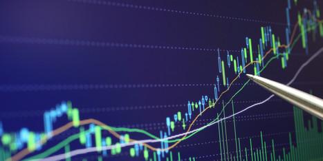 Scaling Impact Investing: The Role of Institutional Investor Capital | Ideas | Nuru Social Enterprises | Scoop.it