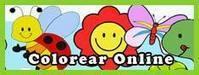 PEKEGIFS Para niños. Juegos para niños y actividades | Aprendre jugant | Scoop.it