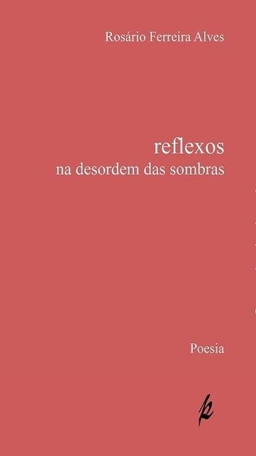 Poética lança o seu segundo título | A4 | Scoop.it