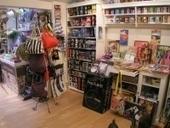 Easier Sale - Shop (Business) £129995 Market Street Kirkby Stephen CA17 4QW | Estate Agent News | Scoop.it