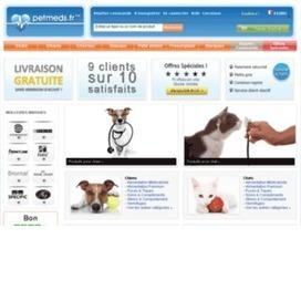 Liste des bons de réduction pour Petmeds et codes de réduction disponibles | codes promo | Scoop.it