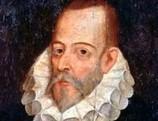 Diez frases brillantes de Miguel de Cervantes   Vivespañol   Scoop.it