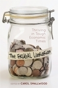 How to be a frugal librarian | American Libraries Magazine | The Cheapskate Librarian | Scoop.it