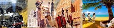 Weekend Package From Delhi | weeknd getaways | Scoop.it