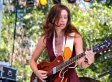 From Athens to Austin, Lera Lynn Gets High Marks in Old School - Huffington Post | singing leads to learning | Scoop.it