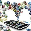 Mobile Apps poised to grow exponentially- Snyxius   Technology   Scoop.it