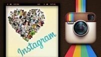 Instagram, le guide complet: comment devenir populaire sur Instagram? | Dossier - Analyse | Softonic | Au fil du Web | Scoop.it