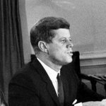 50 Years Later: The Cuban Missile Crisis Remembered | Southmoore AP United States History | Mr. Jocz's U.S. History Resource Page | Scoop.it
