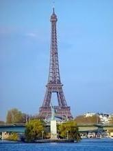 """themavision.fr - """"La France vue par les étrangers"""", dernier volet de l'enquête publiée par Ipsos Steria et l'institut National de la Relation Client   Tourisme news   Scoop.it"""
