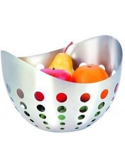 Silver Queen Fruit Basket - SQFB 050 | Ehealthkart | Scoop.it