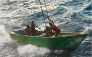 La lutte contre la piraterie maritime est-elle efficace? - JOL Press | droit de la mer | Scoop.it