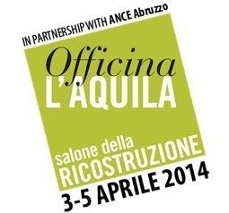 Italia. Voucher per imprese che investono in Ict : Imprese in Abruzzo ... | ICT Innovation Voucher | Scoop.it