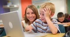 Diez canales educativos imprescindibles de YouTube para alumnos y profesores | aulaPlaneta | PROYECTOS, EXPERIMENTOS...CCNN y MATES | Scoop.it