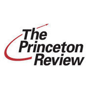 Princeton Review MCAT Discount: Prepare for a Better Future   Education & Finance & Investing   Scoop.it