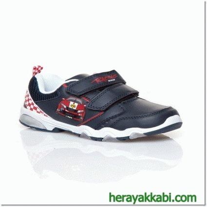 LCWAİKİKİ Çocuk Spor Ayakkabı Modelleri | herayakkabi | Scoop.it