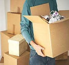 VRL India Packers and Movers | Vadodara Business Directory | Scoop.it