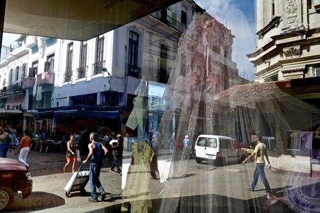 How Capitalist Are the Cubans? | Cuba | Scoop.i