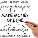Make Additional Income with Affiliate Marketing | SEO Alien | Allround Social Media Marketing | Scoop.it