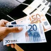 Epargne salariale : déblocage exceptionnel, mode d'emploi | Epargne salariale DRH | Scoop.it