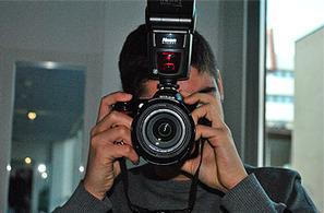 CONCURS FOTOGRÀFIC PER A ESCOLES I INSTITUTS. GENERALITAT DE CATALUNYA | Educació i tecnologia | Scoop.it