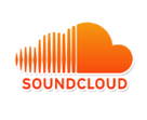 SoundCloud signs licensing agreement with European rights hub | MUSIC:ENTER | Scoop.it