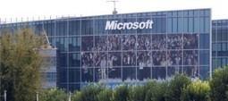 Droit à l'oubli en Europe : après Google, c'est au tour de Microsoft | L'Express | Documentation & Information légale | Scoop.it