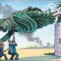 Libye: le gouvernement d'union nationale accuse la France de violation du territoire après la mort de militaires français dans un crash - Le Blog Finance   Géopoli   Scoop.it