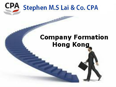 Hong Kong Company Formation- Certificate of Incorporation HK | Company Registration | Scoop.it