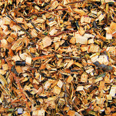 We Energies, Rothschild, WI woody biomass plant begins commercial operation | Timberland Investment | Scoop.it