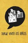 Donde viven los libros: Listado de libros difíciles | Escuela, biblioteca, bibliotecari@s | Scoop.it