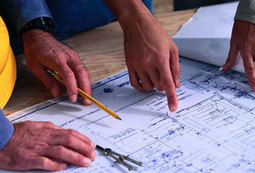 Green Building Materials for Energy Efficient Construction Colorado | Green Building Products Massachusetts | Scoop.it