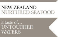 Aquaculture New Zealand | The voice of the New Zealand aquaculture industry | Aquaculture Directory | Scoop.it
