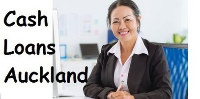 Important Factors To Know Before Deciding To Apply For Cash Loans! | Instant Loans Auckland | Scoop.it