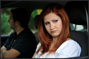 Cheating Spouse Sydney Private Investigators   Spouse Private Investigator   Scoop.it