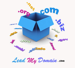 Domain Promos for October 2014 | T2Lead | Scoop.it
