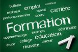 Formation professionnelle : quelles sont les tendances à venir ? - MaFormationDIF | Le monde de la formation par Suite Aixperts | Scoop.it