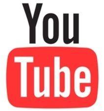 YouTube : la version payante sans publicité pour bientôt | Born to be online | Scoop.it