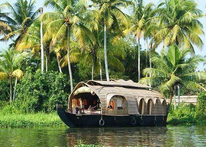 kerala  packages |  kerala holiday packages | kerala houseboat tour packages | | North india tour packages | North India holidays packages | Tourist places in north india | Scoop.it