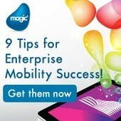 MobileEnterpriseStrategies.com | cell phone repair | Scoop.it