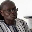 SENEGAL: Les paysans déçus par Macky | Questions de développement ... | Scoop.it