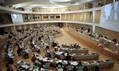 La Région Rhône-Alpes fait don de son mobilier réformé aux associations reconnues d'utilité publique... | LYFtv - Lyon | Scoop.it