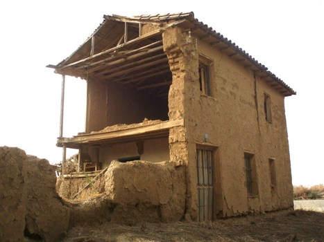 » Durabilidad en la fase de mantenimiento de los edificios El blog de Víctor Yepes | Víctor Yepes Piqueras | Scoop.it
