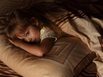 Feng Shui et sommeil de l'enfant : rituels du coucher | Famille | Scoop.it