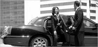 Corporate limo service LA | Pronto Limousine Los Angeles CA | Scoop.it