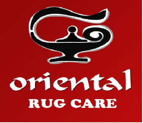 Oriental Rug Care   Rug Cleaning   Scoop.it