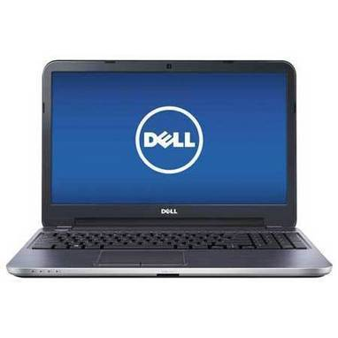 Dell Inspiron I15RM-7098SLV Review   Laptop Reviews   Scoop.it