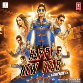 Latest Hindi Mp3 Song   mp3filmy   Scoop.it