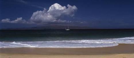 Une île du Pacifique Sud a disparu | Mais n'importe quoi ! | Scoop.it